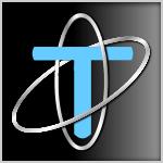 toomlogo31-150x150