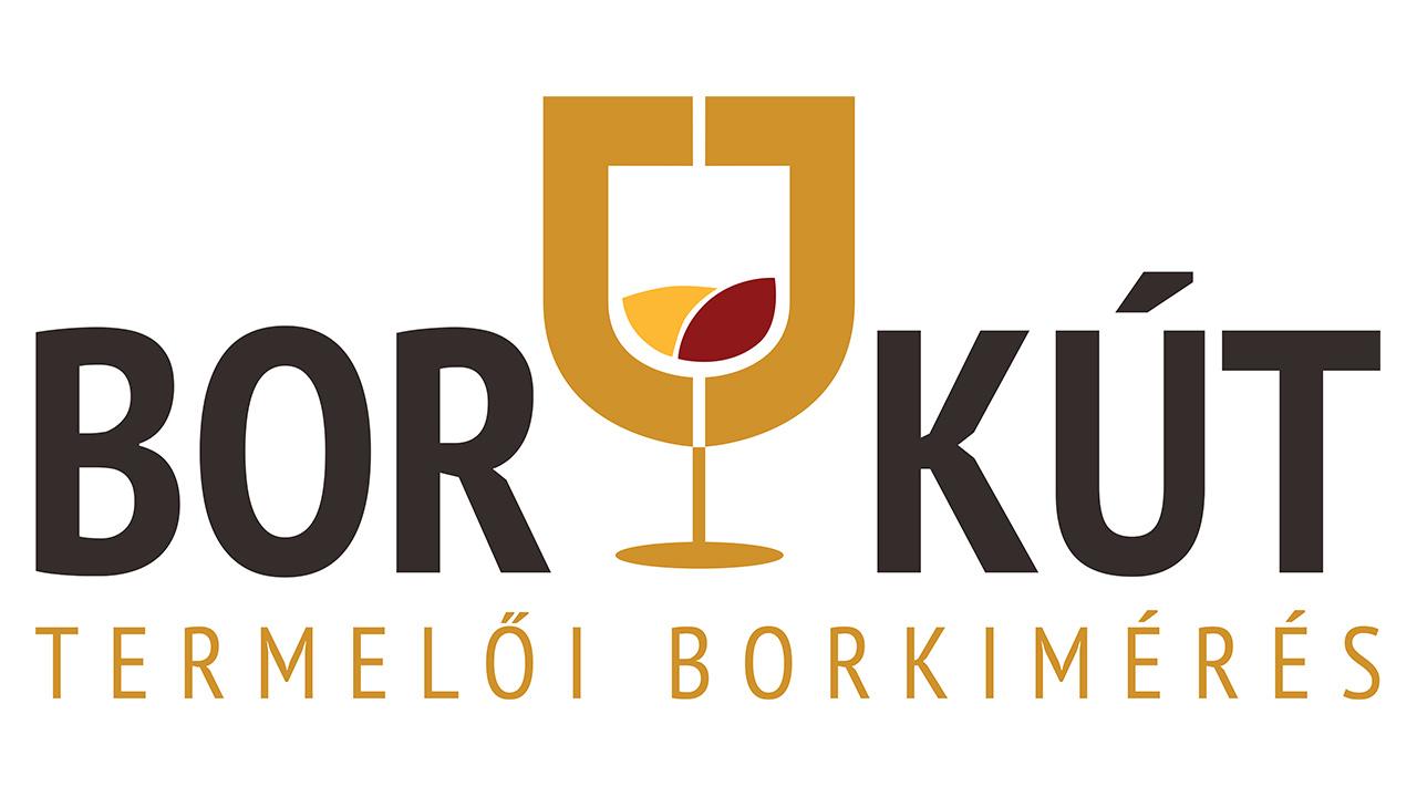 Borkut logo