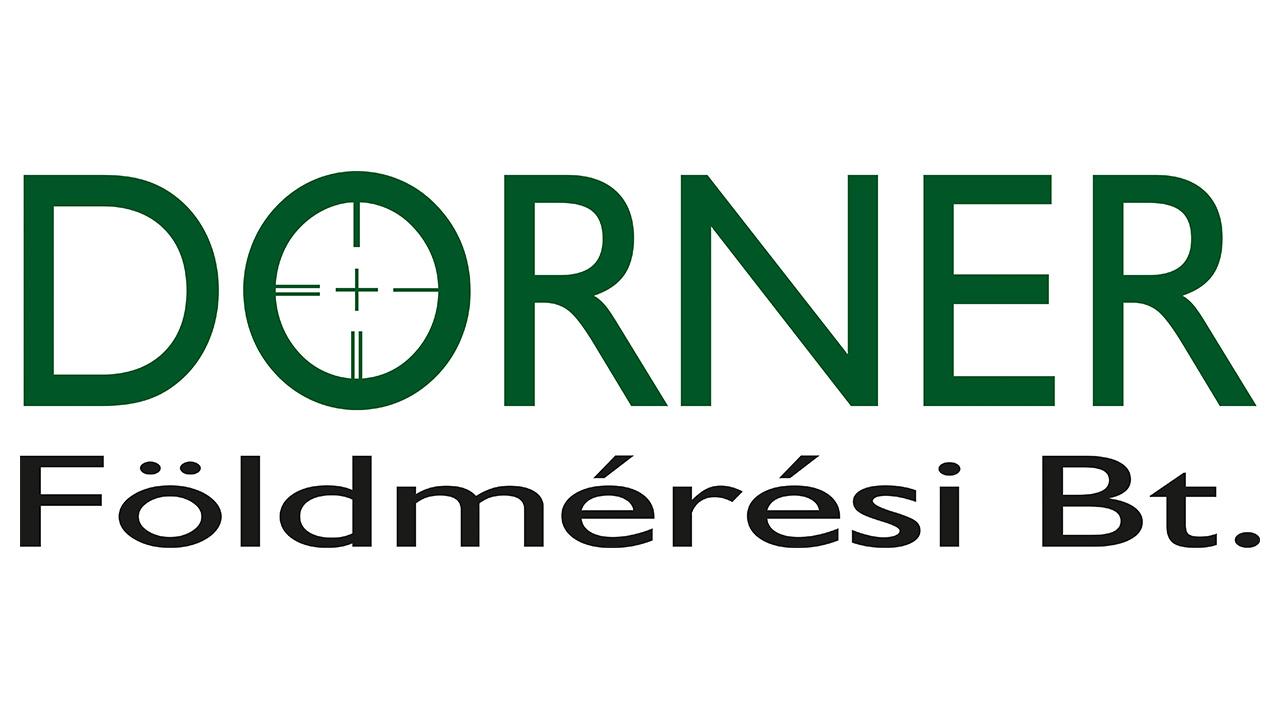 Dorner TF