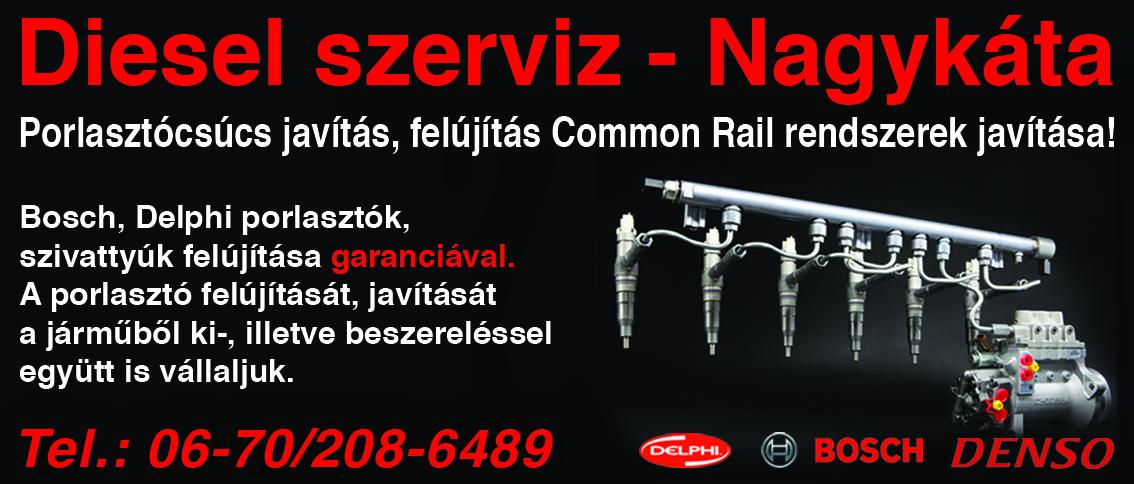 dizel_szerviz_traderbe