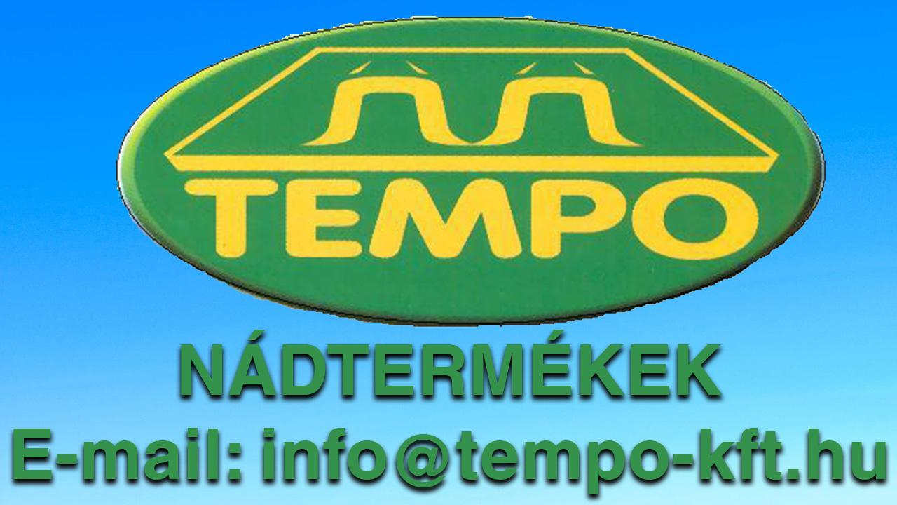 Tempo TF