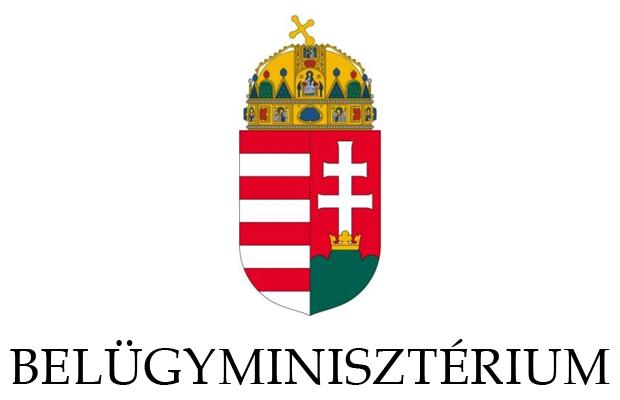 belügyminisztérium