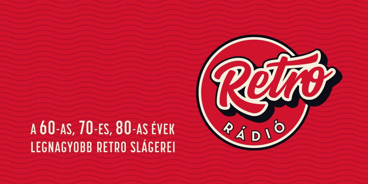 retroradiouj-1280x640