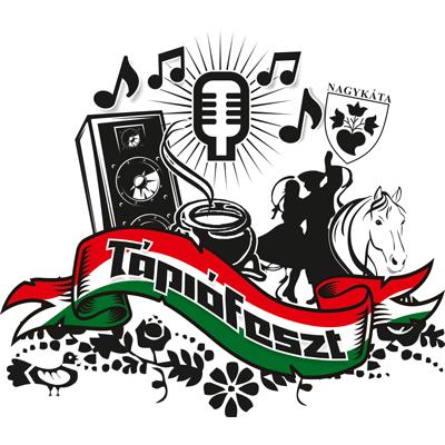TápióFeszt logo