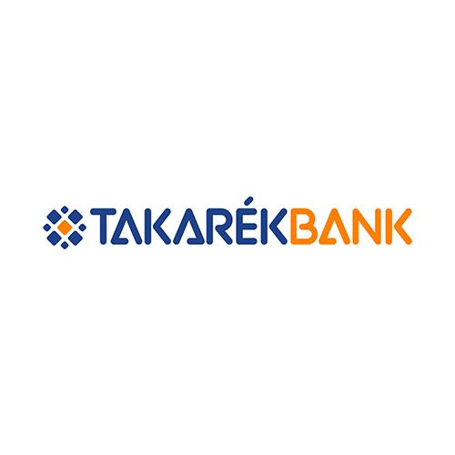 Takarék Bank